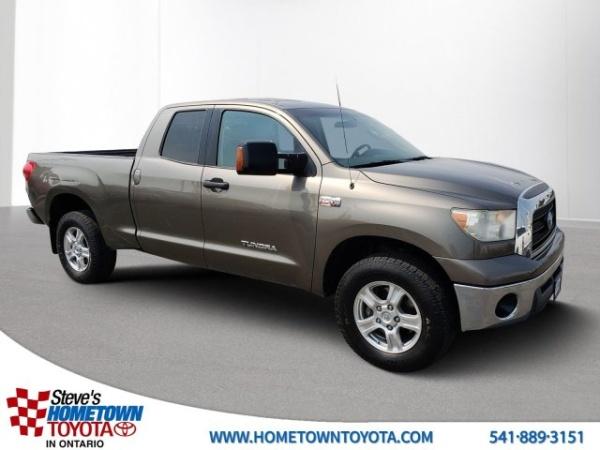 Toyota Tundra 2008 $10872.00 incacar.com