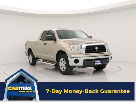Toyota Tundra 2009 $21998.00 incacar.com