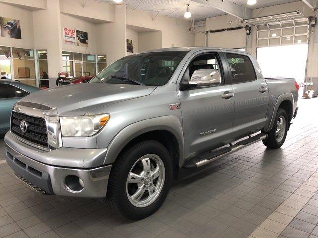 Toyota Tundra 2009 $19944.00 incacar.com