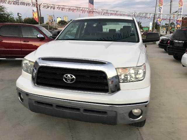 Toyota Tundra 2009 $7999.00 incacar.com