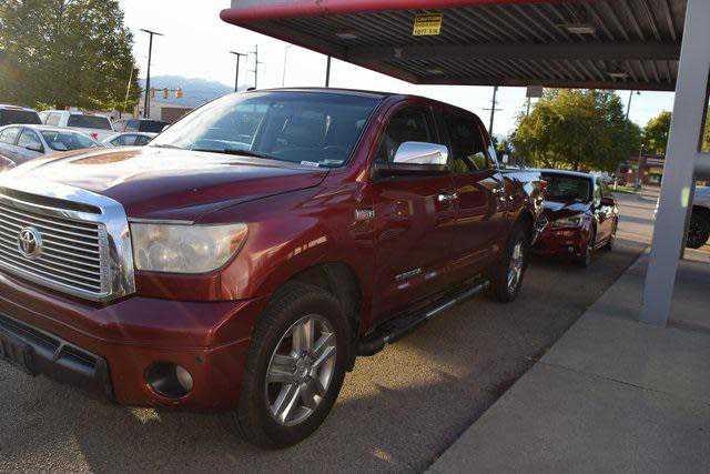 Toyota Tundra 2010 $16569.00 incacar.com