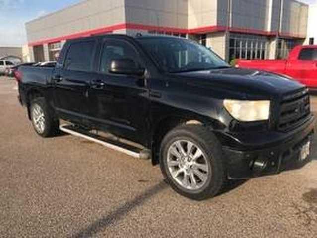 Toyota Tundra 2010 $16900.00 incacar.com