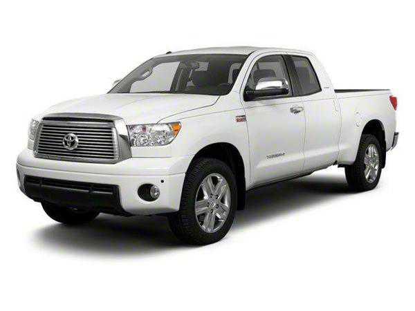 Toyota Tundra 2010 $14995.00 incacar.com