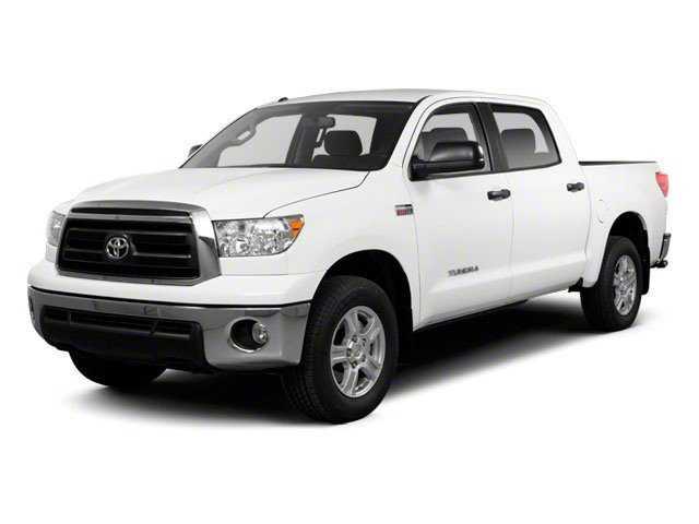 Toyota Tundra 2010 $12994.00 incacar.com