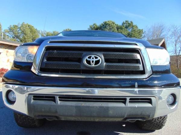 Toyota Tundra 2010 $14499.00 incacar.com
