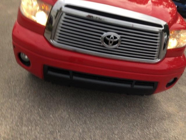 Toyota Tundra 2010 $21900.00 incacar.com