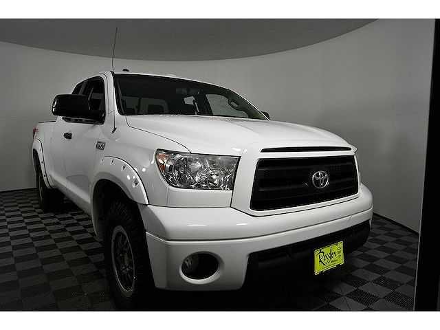 Toyota Tundra 2010 $21990.00 incacar.com