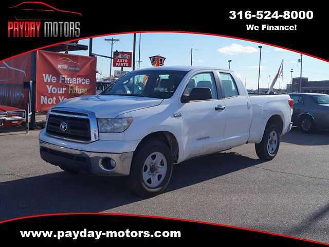 Toyota Tundra 2010 $17995.00 incacar.com