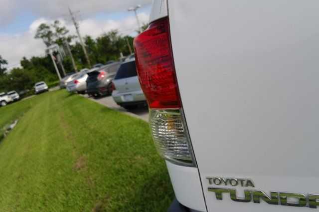 Toyota Tundra 2010 $9981.00 incacar.com