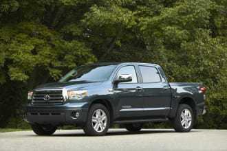 Toyota Tundra 2010 $6995.00 incacar.com