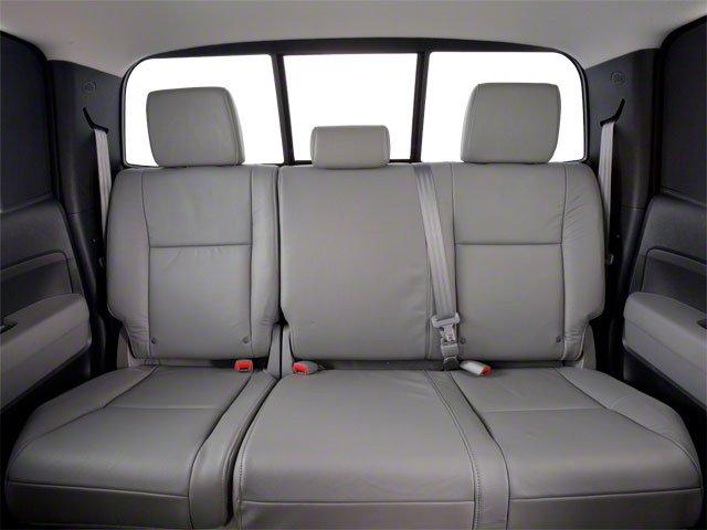 Toyota Tundra 2011 $13599.00 incacar.com
