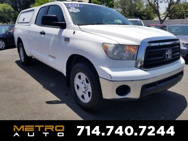 Toyota Tundra 2011 $13495.00 incacar.com