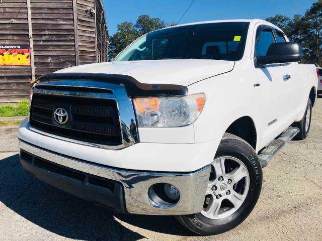 Toyota Tundra 2011 $14900.00 incacar.com