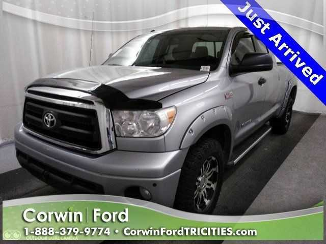Toyota Tundra 2012 $24025.00 incacar.com