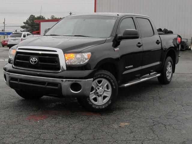 Toyota Tundra 2012 $15995.00 incacar.com