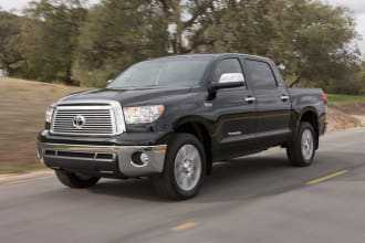 Toyota Tundra 2012 $13990.00 incacar.com