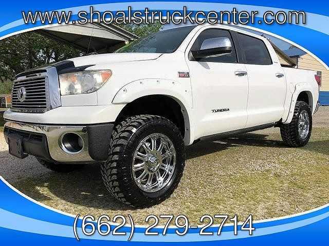 Toyota Tundra 2012 $24900.00 incacar.com