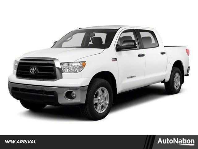 Toyota Tundra 2012 $18999.00 incacar.com