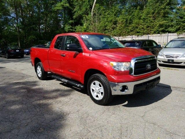 Toyota Tundra 2012 $16998.00 incacar.com