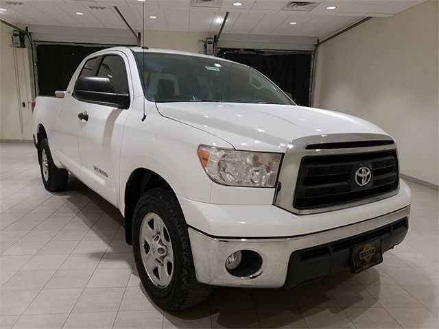 Toyota Tundra 2012 $16990.00 incacar.com