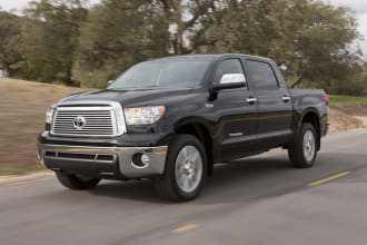 Toyota Tundra 2013 $16790.00 incacar.com