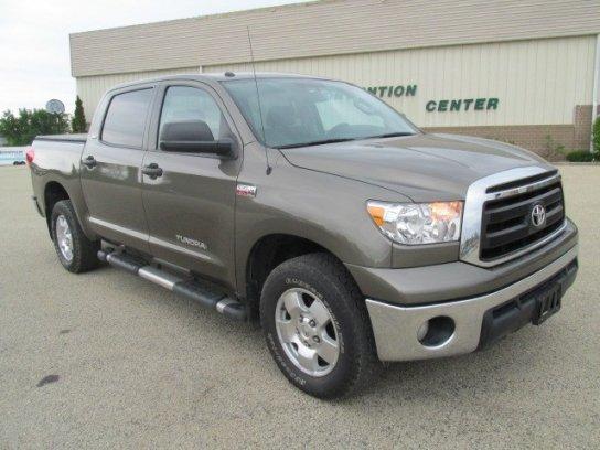 Toyota Tundra 2013 $29900.00 incacar.com