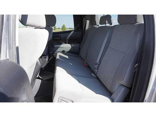 Toyota Tundra 2013 $16588.00 incacar.com