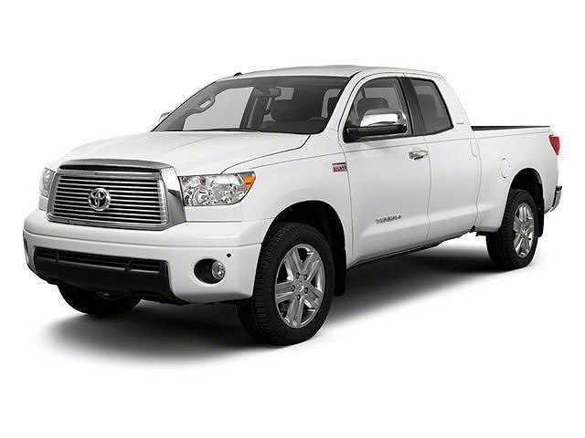 Toyota Tundra 2013 $16409.00 incacar.com