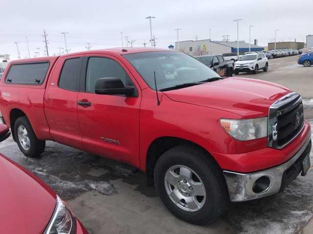 Toyota Tundra 2013 $14541.00 incacar.com