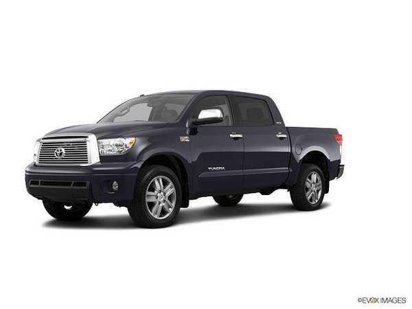 Toyota Tundra 2013 $32990.00 incacar.com