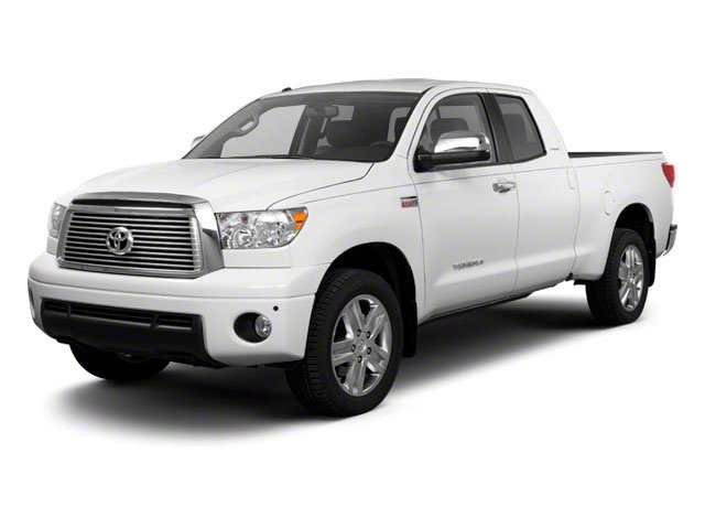 Toyota Tundra 2013 $29489.00 incacar.com