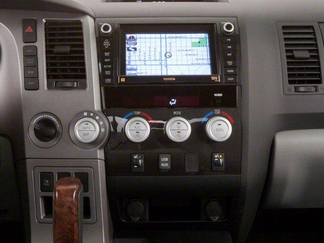 Toyota Tundra 2013 $18988.00 incacar.com