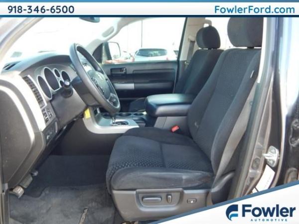 Toyota Tundra 2013 $16539.00 incacar.com