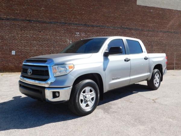 Toyota Tundra 2014 $20880.00 incacar.com