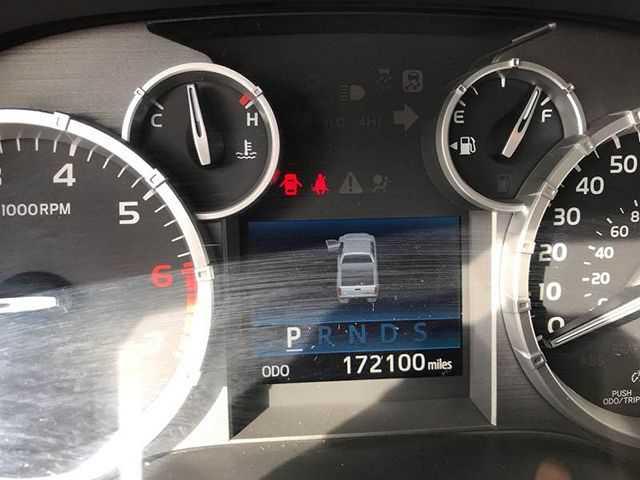 Toyota Tundra 2014 $15995.00 incacar.com