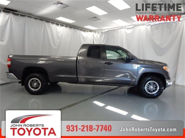 Toyota Tundra 2014 $32724.00 incacar.com