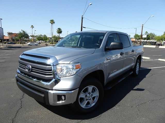Toyota Tundra 2014 $21995.00 incacar.com