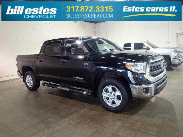 Toyota Tundra 2014 $18897.00 incacar.com