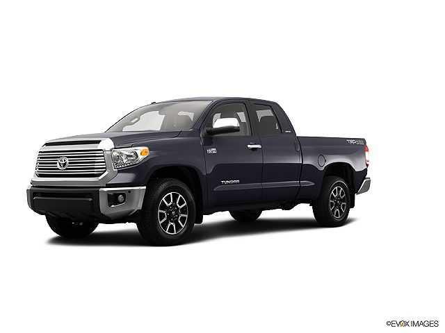 Toyota Tundra 2014 $27688.00 incacar.com
