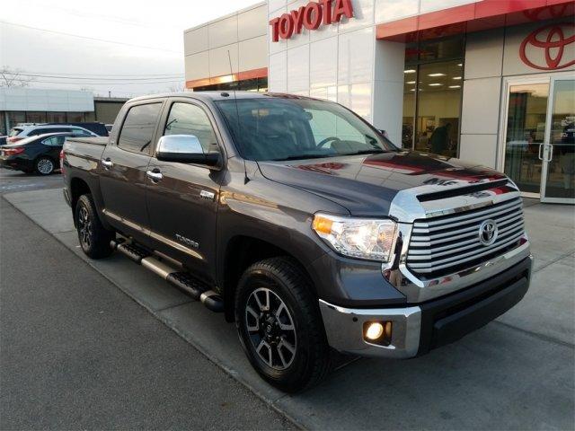 Toyota Tundra 2016 $34500.00 incacar.com