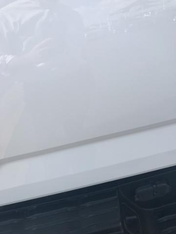 used Toyota Tundra 2016 vin: 5TFDW5F15GX543097