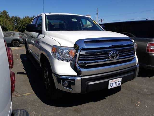 Toyota Tundra 2016 $42200.00 incacar.com