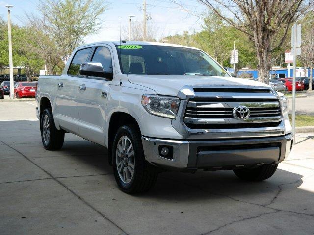 Toyota Tundra 2016 $27992.00 incacar.com