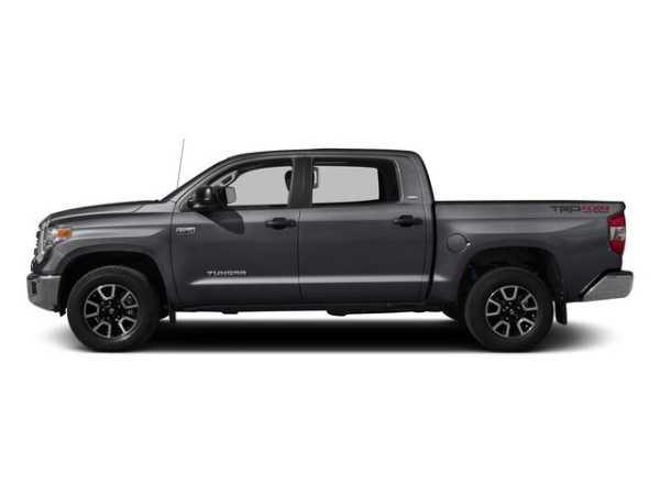 Toyota Tundra 2016 $44386.00 incacar.com
