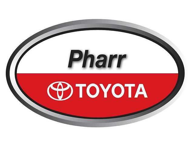 Toyota Tundra 2017 $33420.00 incacar.com