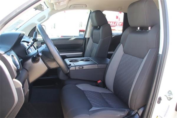 Toyota Tundra 2017 $26991.00 incacar.com