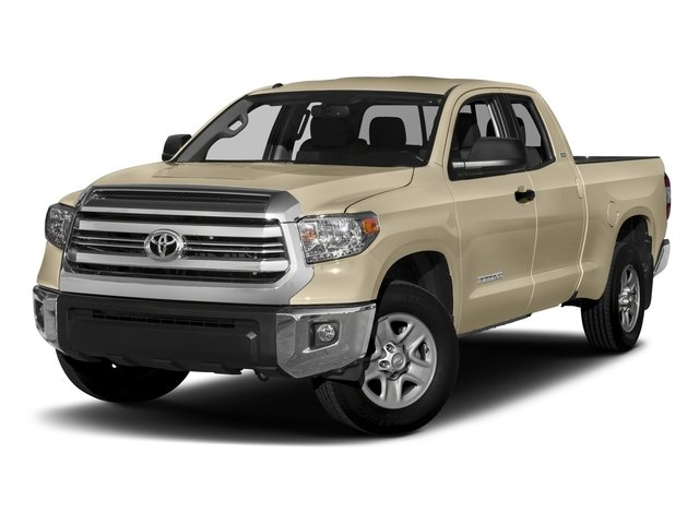 Toyota Tundra 2017 $33971.00 incacar.com
