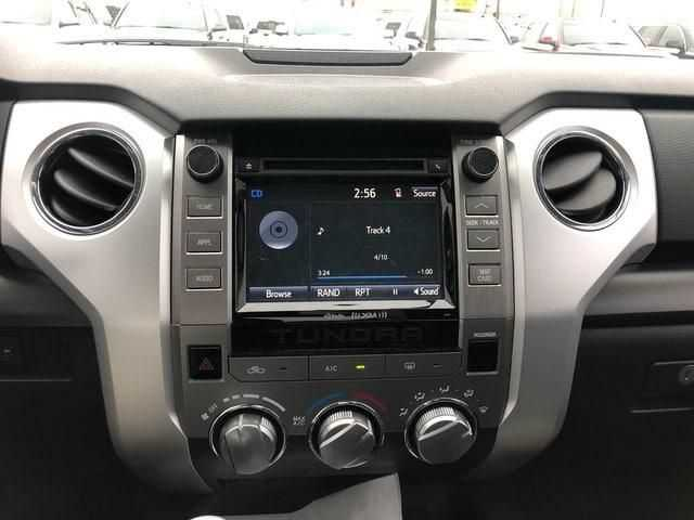 Toyota Tundra 2017 $30983.00 incacar.com