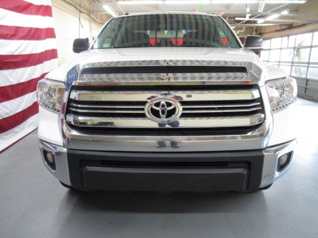 Toyota Tundra 2017 $30555.00 incacar.com