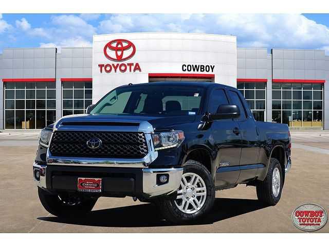 Toyota Tundra 2018 $31842.00 incacar.com